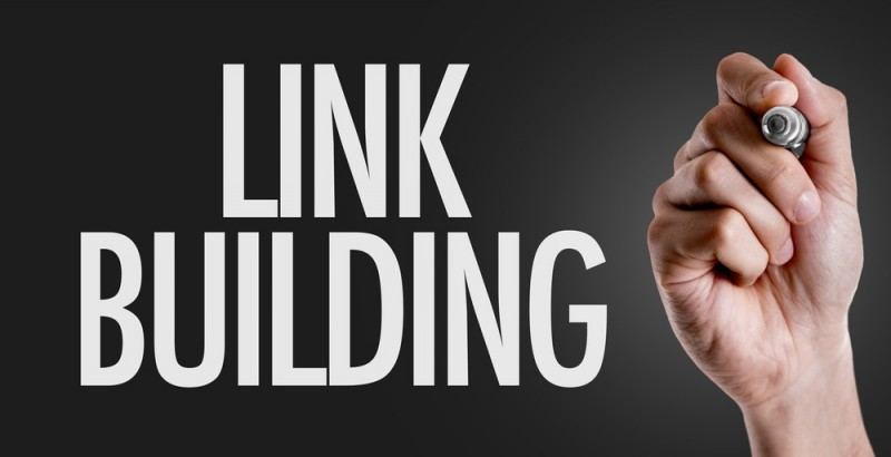 Boost din online marketing med linkbuilding